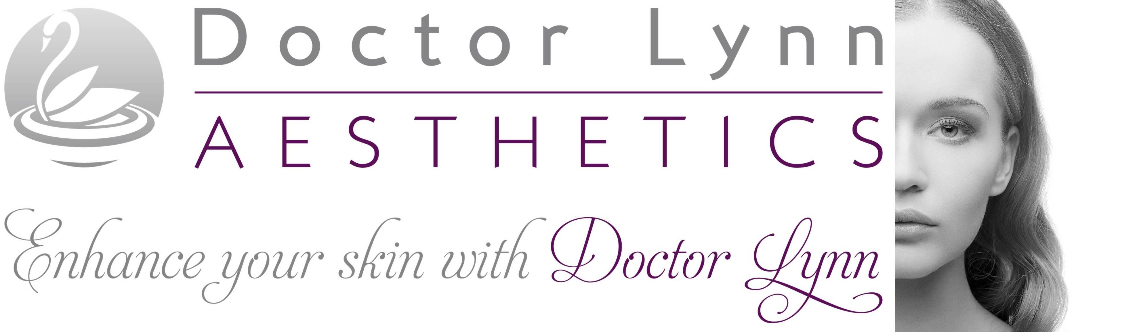 Doctor Lynn